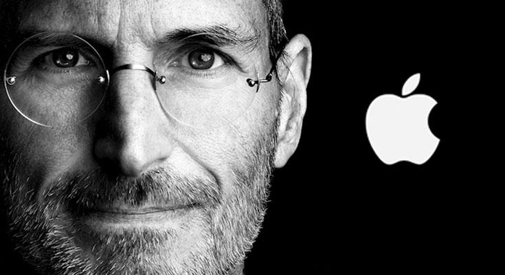 Секрет Apple