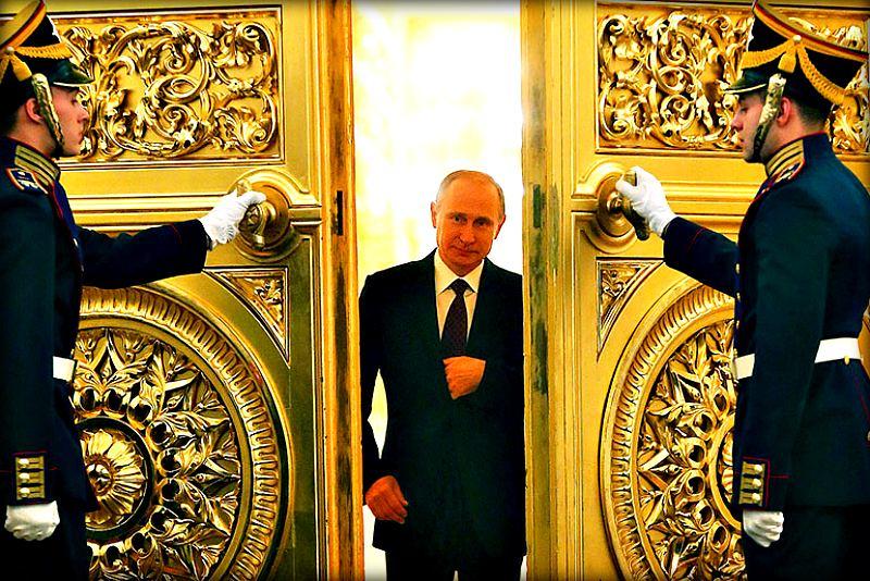 15 самых богатых политиков и их баснословные суммы