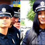 Devushka-politseyskiy
