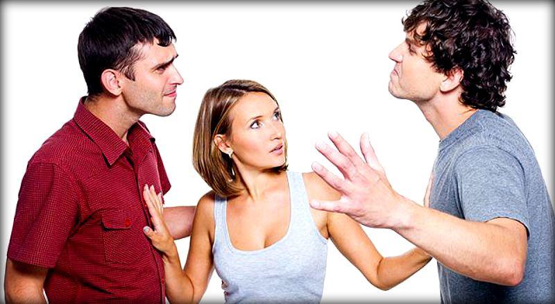Женские привычки, из-за которых парни не хотят жениться