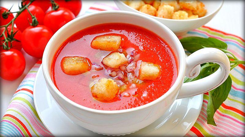 Kholodnyy-tomatnyy-sup-gaspacho