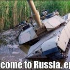 Eto-rossiya-detka