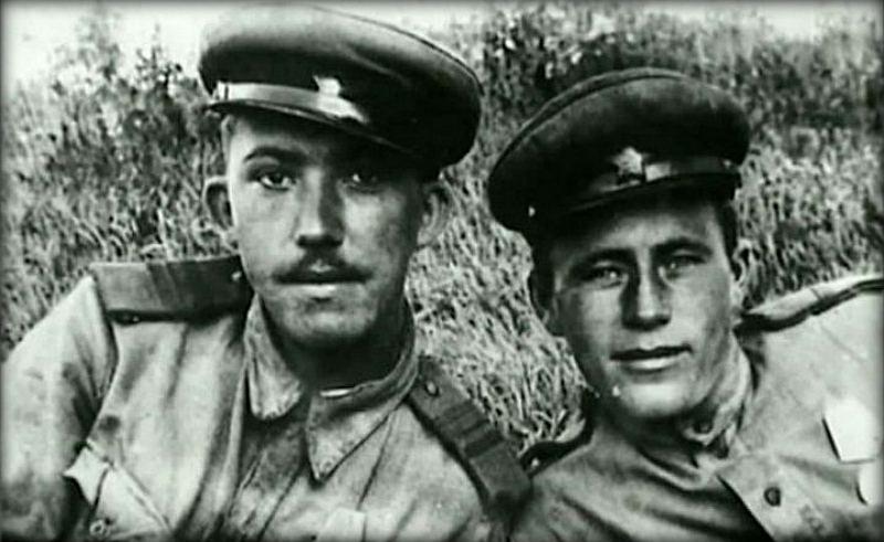 Памяти Юрия Никулина: таких как он больше не будет