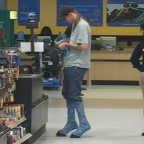 people_of_walmart