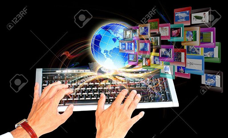 Чему можно бесплатно научиться в Интернете?