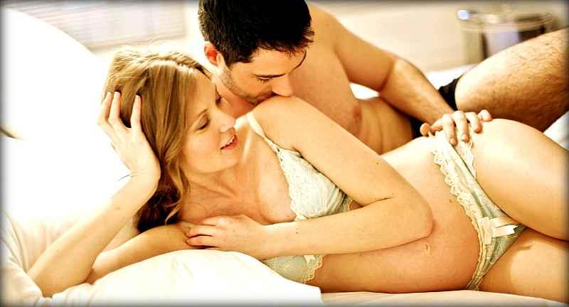 Запретная тема: анальный секс, все за и против