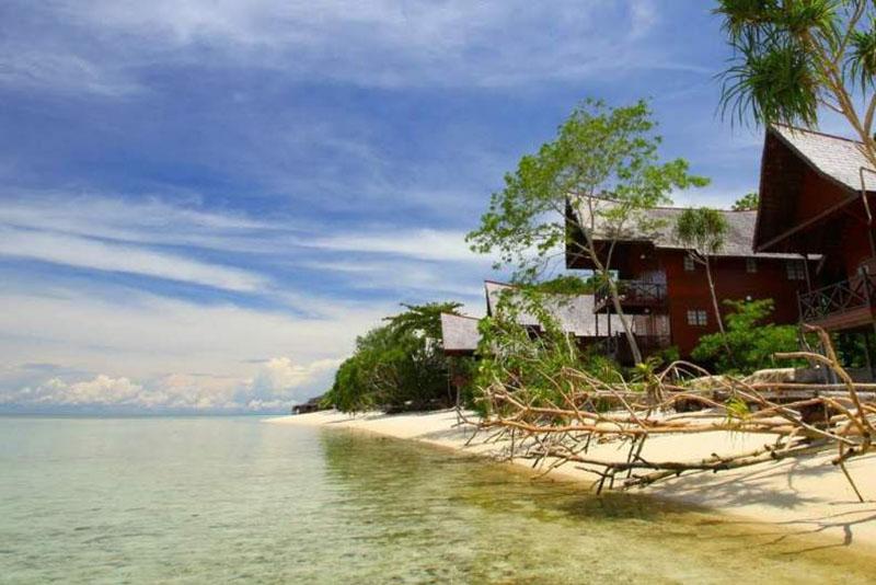 9 Лучших стран для отдыха осенью