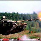 Sovremennye-tanki