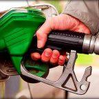 Tseny-na-benzin-v-raznykh-stranakh-mira