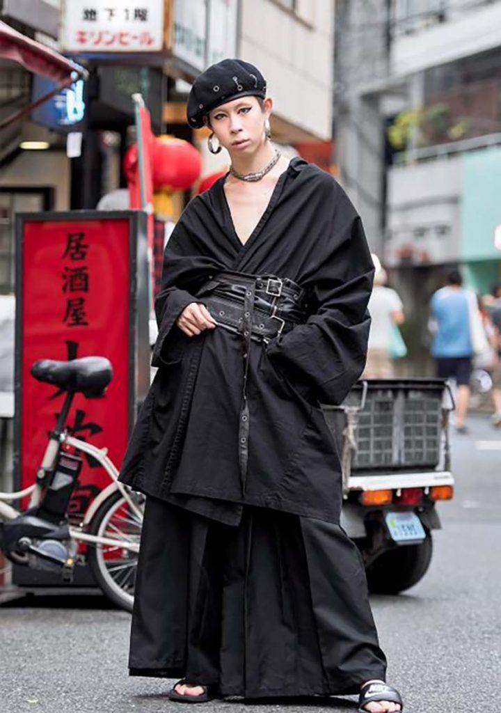 fashion_in_tokyo