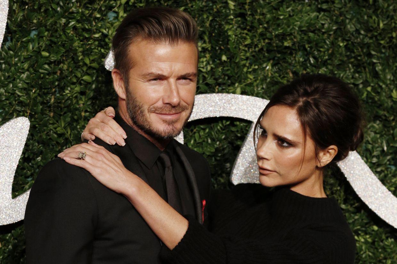 10 звездных пар, которые счастливо живут в браке долгие годы