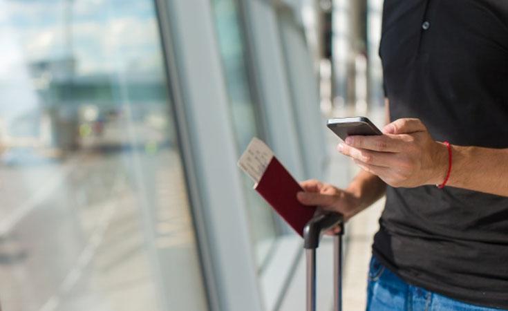 8 крутых приложений на телефон, о которых вы раньше не знали