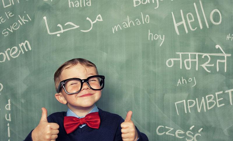 5 Лучших приложений для перевода