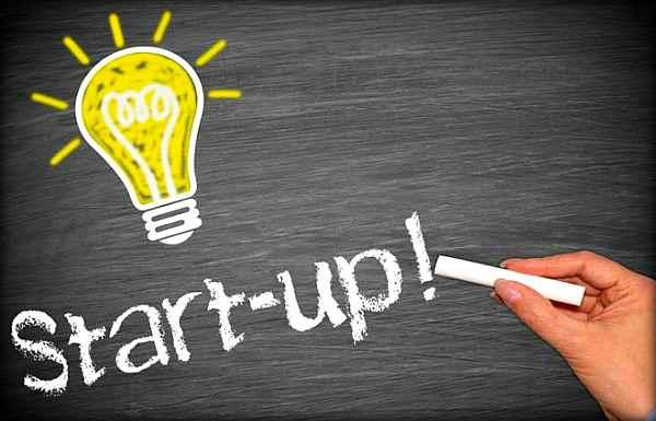 Где взять деньги и знания: 5 лучших конкурсов для стартапов