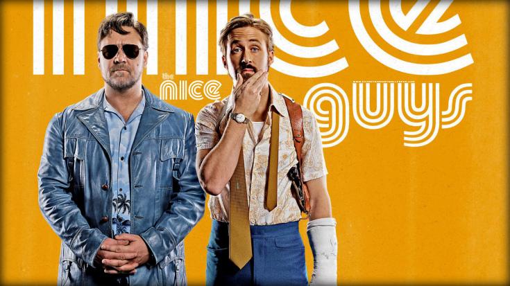 10 отличных комедий, которые незаслуженно недооценили