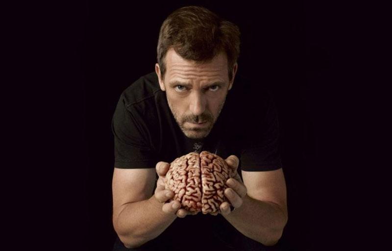10 психологических трюков для манипуляции людьми