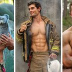 hot-calendar-shoot-firefighters-australia