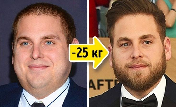 как похудеть чтоб вес не возвращался