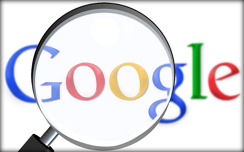90% пользователей неправильно пользуются поиском Google. Вот 9 правил...