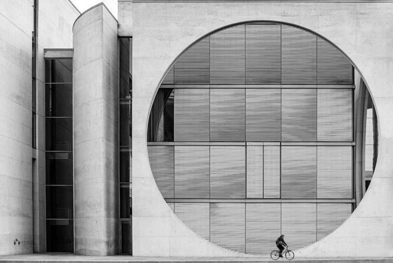Победители конкурса 2017 Siena International Photo