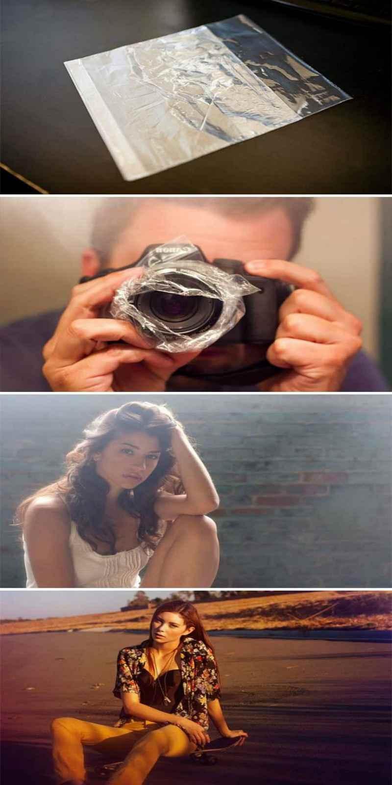 Любите фотографировать? Тогда эти гениальные лайфхаки для Вас