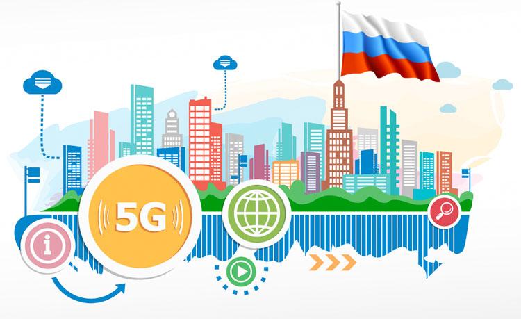 Какие технологии ожидают увидеть Москвичи в ближайшем будущем