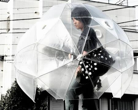 Что мы можем позаимствовать из Японии: топ крутых фишек!
