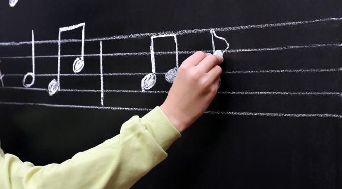Теперь создавать музыку станет гораздо проще