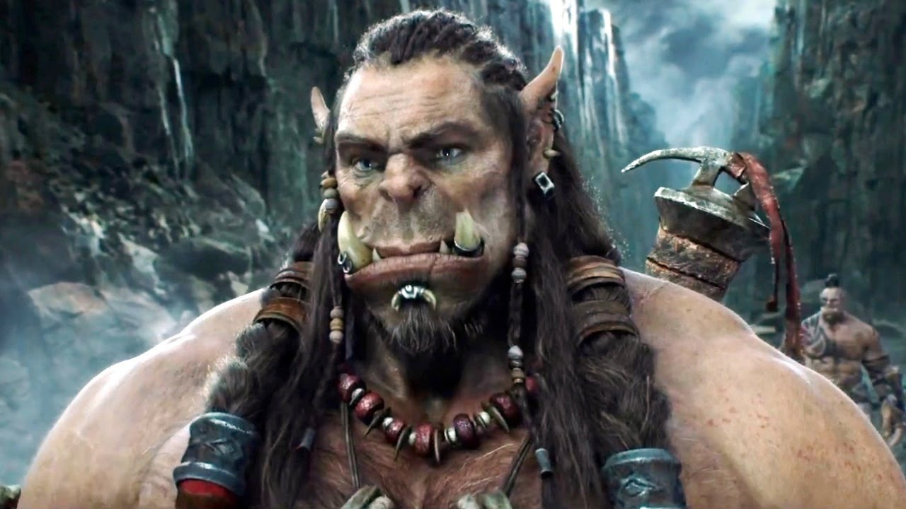 Составлен топ худших фильмов по видеоиграм