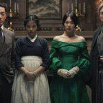 корейские фильмы