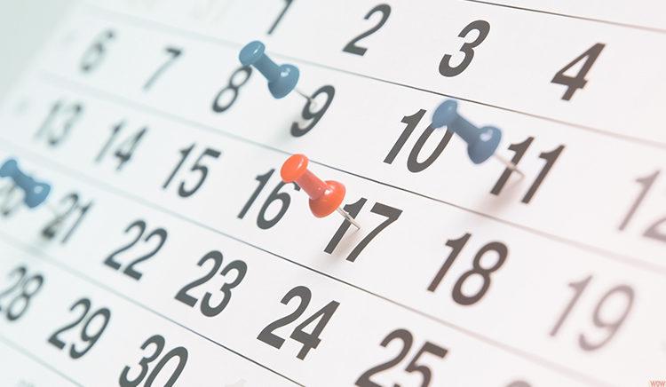 День расписан по минутам: планирование тренировок, когда времени нет