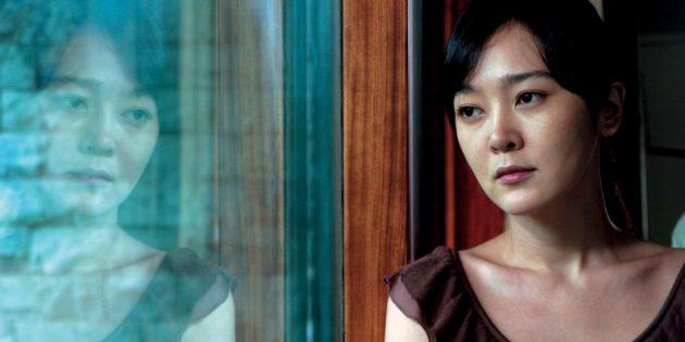 Корейские фильмы, которые стоит посмотреть