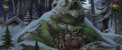 Игры про викингов: большая подборка