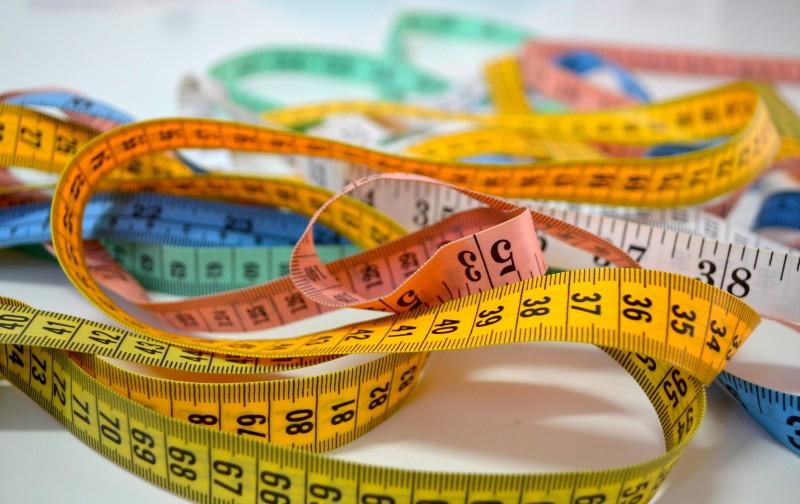 Парень похудел на 18 кг после 50 лет жизни