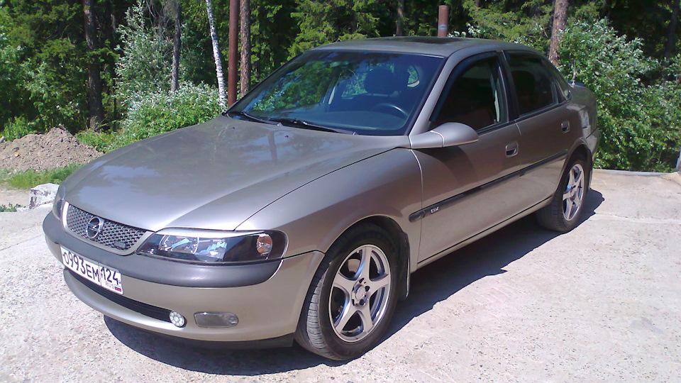 3 лучших авто стоимостью 100.000 рубей
