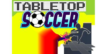 Игры про футбол для всех-всех-всех