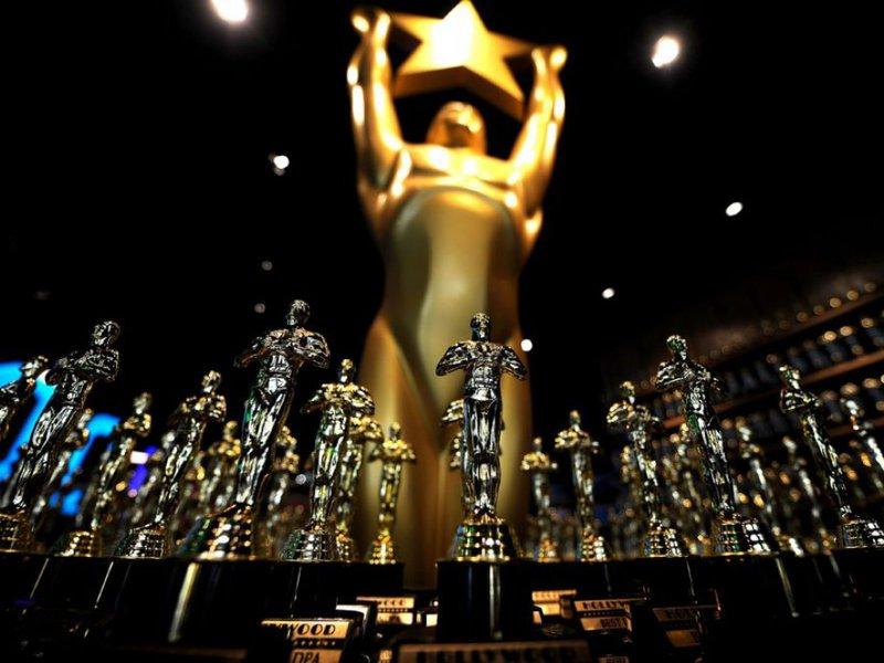 У премии Оскар появится новая номинация