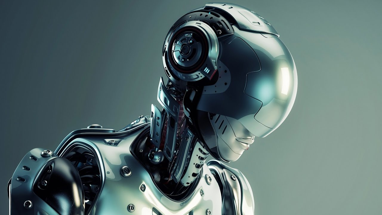 Робот, который будет предсказывать смерть пациента