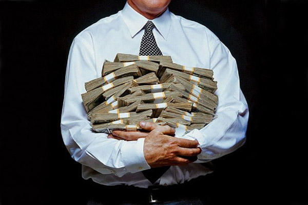 Нужны ли налоги для богатых: интересные факты и последствия