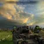 Игры про танки: самое-самое лучшее