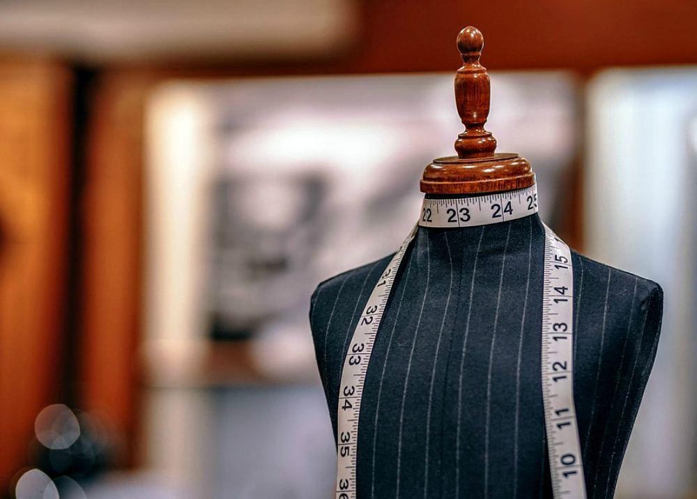 Как начать производить свою собственную линию одежды