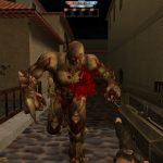 Игры про зомби, в которые Вы ещё не играли