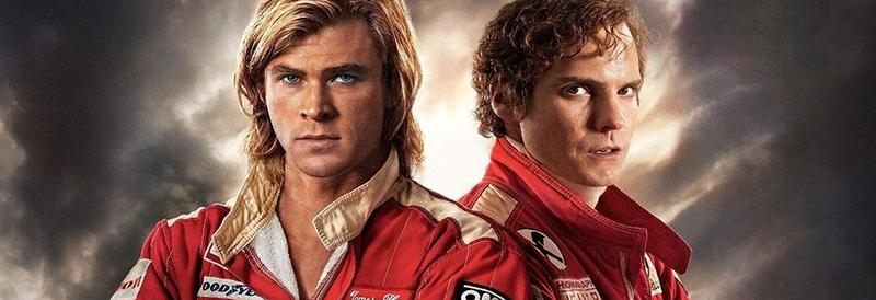 Быстрее, выше, сильнее: 10 лучших фильмов про спорт