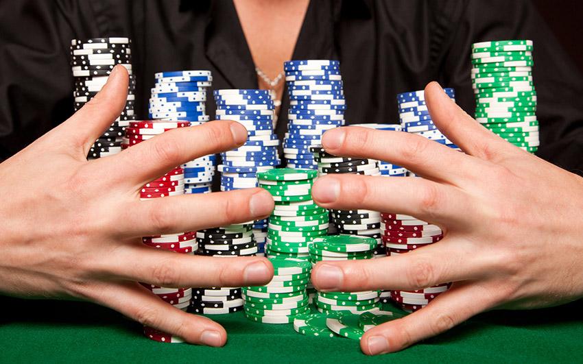 Секреты казино, о которых лучше не знать