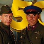 50 лучших русских сериалов