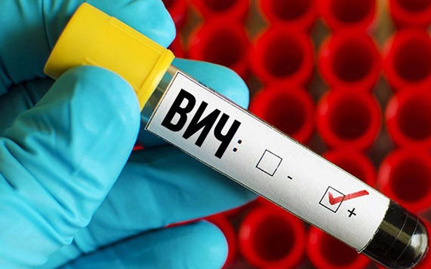 Коронавирус COVID-19 и другие: самые большие эпидемии в истории!