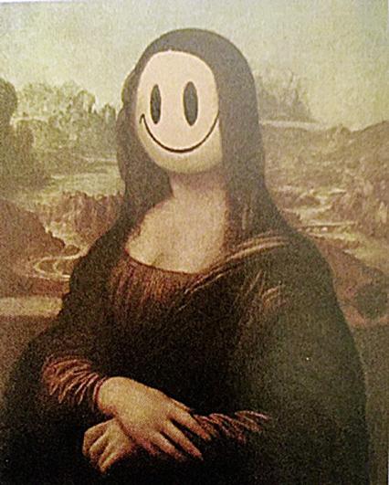 Кто такой Бэнкси? Как искусство может быть гениальным