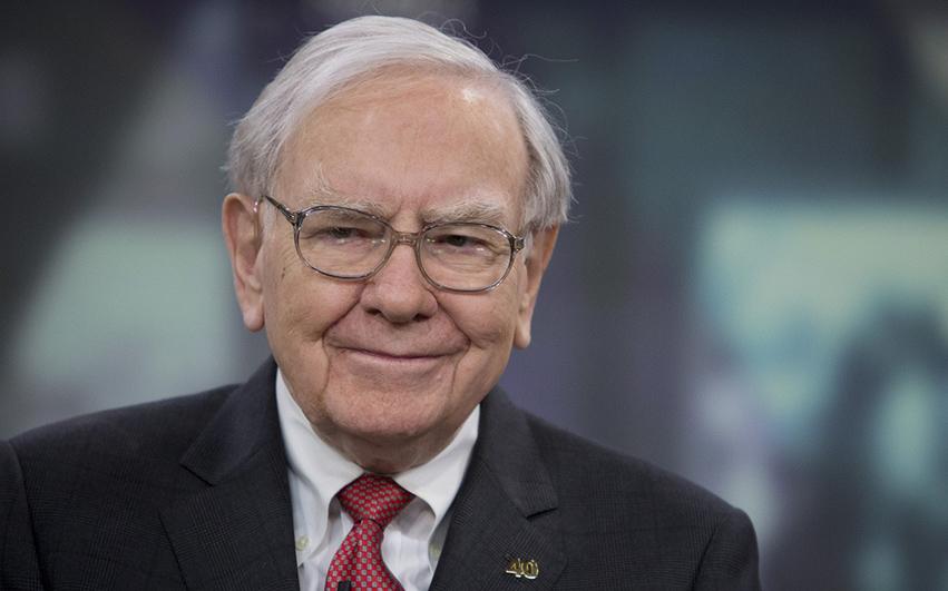10 принципов жизни богатых: миллиардеры тоже плачут