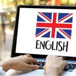 Лучшие онлайн-школы английского